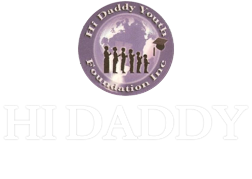 Hi Daddy Youth Foundation